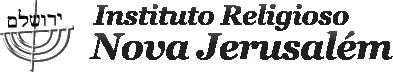 Instituto Religioso Nova Jerusalem