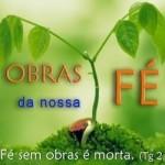 obras_da_fe092033_2-150x150
