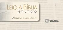 BibliaEmUmAno (1)
