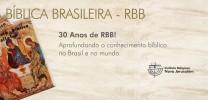 banner RBB