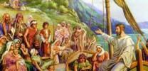 jesus_discípulos