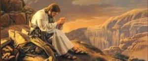 jesus-deserto