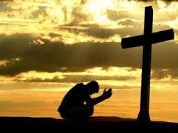 juventude_oração